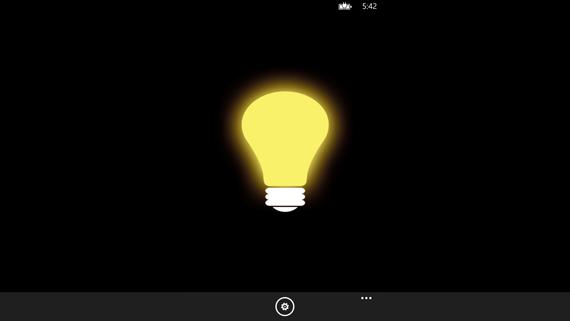 iflashlight