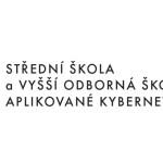 Kyberna logo