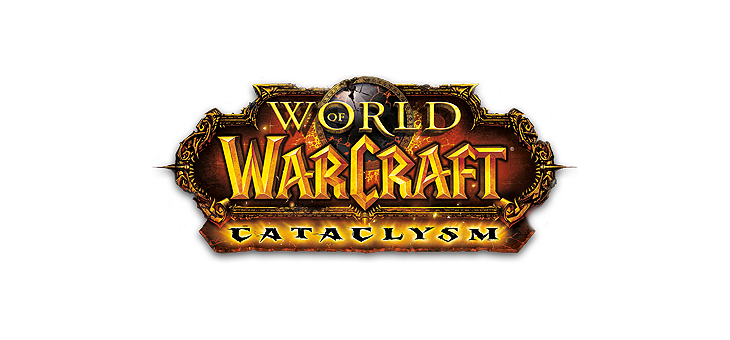 Zpátky k World of Warcraft