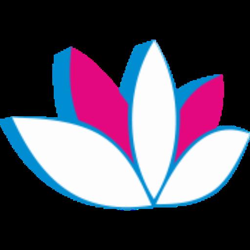 Ekochem logo