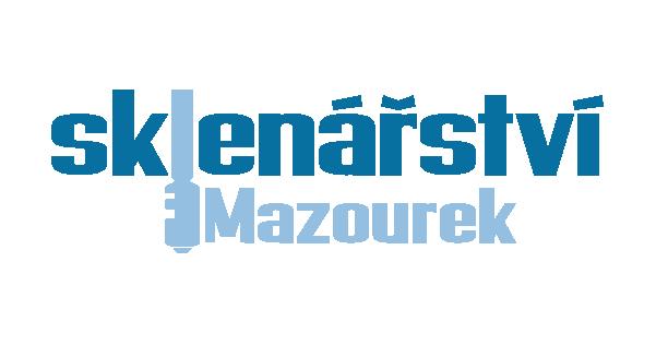 Sklenářství Mazourek