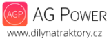 dilynatraktory